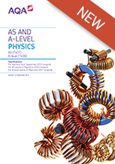 aqa physics coursework Looking for aqa gcse physics you've come to the right place.